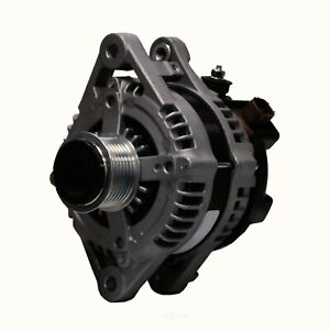 Remanufactured Alternator  ACDelco Professional  334-2689A