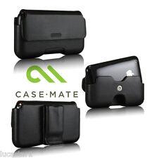 iPhone 3G/3Gs Funda CASE-MATE SIGNATURE