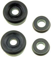 Drum Brake Wheel Cylinder Repair Kit Rear-Left/Right Dorman 351756
