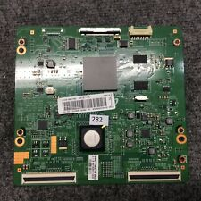 T-CON BOARD BN95-00579B FOR SAMSUNG UN55ES6900F