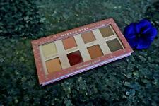 Makeup geek champagne & rose eyeshadow palette new full size