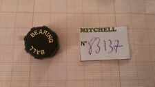1 NEW OLD STOCK Mitchell 4450 peche reel Drive Gear new old stock #82995
