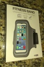 NEW Fitness Band by GEMS iPhone 5s 5 5c 4s 4 & iPod Touch Keyholder