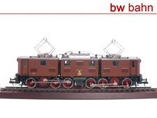 Märklin Spur 1 5516 Güterzuglokomotive EG 589 der DRG, digital.