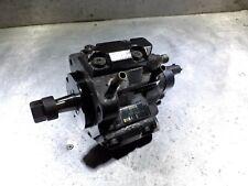 rover 75/ land rover freelander 2.0 CDTI Diesel Injection High Pressure Pump