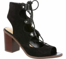 8629631705c4b Sam Edelman Women s Gladiator Sandals