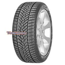 KIT 4 PZ PNEUMATICI GOMME GOODYEAR ULTRAGRIP PERFORMANCE SUV G1 XL 225/65R17 106