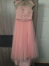 a8788aa66d4 Sherri Hill Women s Dresses