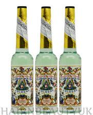 Murray & Lanman Florida Water Cologne X 3