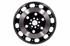 ACTION CLUTCH LIGHTWEIGHT FLYWHEEL 02-06 RSX-S, 06-11 HONDA CIVIC SI K20