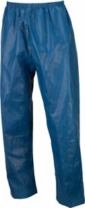 O2 Rainwear Element Series Rain Pants | Blue | XS/S