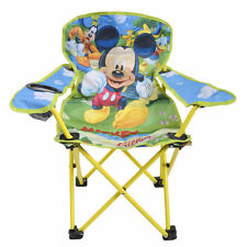 Fabric Mickey Mouse Furniture for Children