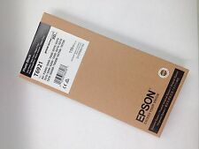 Genuine EPSON SureColor T-Series UltraChrome XD- Photo Black 110ML ink T692100