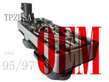 Rebuilt E4Od E40D Shift Solenoid 95-97 Gas or Diesel 7.3 Liter Lifetime Warranty