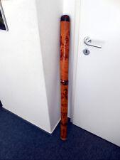 Didgeridoo aus Thailand 122cm