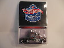 2016 HW Hotwheels 16th Nationals INDIANA Convention Finale LONG GONE #771//1200