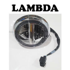 Head Light Assembly for Honda C110X Postie Bikes