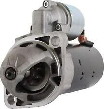 Anlasser Starter NEU 0001109356 Multicar mit VM Motori Mercury 0001109355