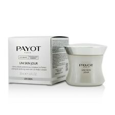 Uni Skin Jour Unifying Skin-perfecting Cream 50ml by PAYOT