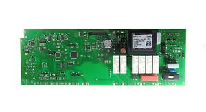 Ideal Primary Circuit Board - 177550