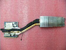 Apple iMac A1224  7,1 GPU AMD Radeon HD 2400 XT Video Card 109-B22531-10 TESTED