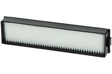 LG RoboKing Vacuum Filter #ADV74225701 for VR64702LVMP VR66801VMIP VR66802VMWP
