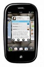 Palm Pre Phone (Sprint) - NO MANUAL