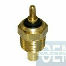 Original Engine Management 8331 Coolant Temperature Switch
