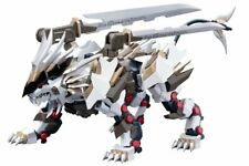KOTOBUKIYA ZOIDS ZA Mugen Liger 1/100 scale ABS-made action figure ZA004