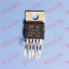 5PCS IC ST TO-220 TDA2050 TDA2050V