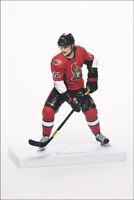 Erik Karlsson,Ottawa Senators,McFarlane Eishockey NHL,Serie 33,NEU