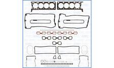 Cylinder Head Gasket Set BMW 540li V8 32V 4.4 286 M62(448S1) (10/1998-6/2003)