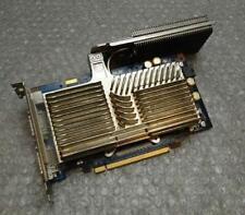 256MB Asus nVidia GeForce Dual DVI TV Out PCI-e Graphics Card EN8600GTS