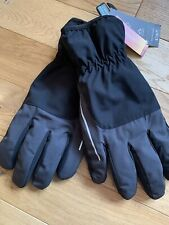 BNWT Marks Spencer Mens  Gloves With Thermowarmth lining size  S /  M