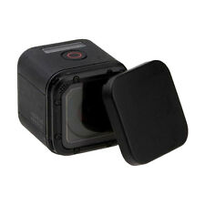 GoPro Hero4 Session Lens Cover Camera Scratch Resistant Protective Cap Outdoor