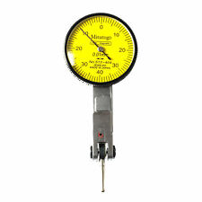 0-40-0 0.01mm  Indicateur Cadran Horloge jauge cadran précision Test