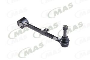 Suspension Control Arm and Ball Joint Assembly Rear Right,Rear MAS LL64508