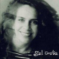 Gal Costa-Aquele Frevo Axe CD   New