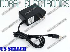 5V DC 1A 2A 3A 4A 5A Power Supply Adapter 110/220 5 V Volt 5Volt Wall 1000mA