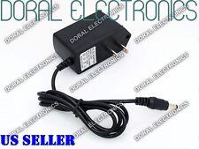 5V DC 1A 2A 3A 4A 5A 7A Power Supply Adapter 110/220 5 V Volt 5Volt Wall 1000mA