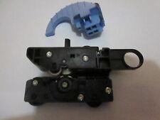 Hp Designjet Z2100 Z3100 Z3200 T1100 T1120 T610 Cutter Assembly Q5669 60713
