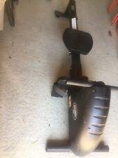 Body Sculpture Rowing Machine BR 3050