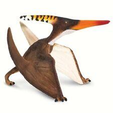 Prehistoric World Pteranodon Safari Ltd New Educational Kids Toy Figure
