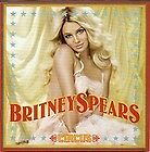 604 // CIRCUS - SPEARS BRITNEY  CD NEUF SOUS BLISTER
