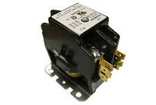 Hartland Co  - CONTACTOR - 220V DPST 30AMP - (replaces 45CG20AGB) - HCC-2XU00AAC