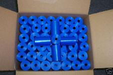 700 PET DOG WASTE POOP BAGS&REFILLS BLUE