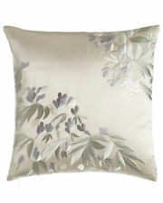 Natori Wisteria Pillow With Embroidery NA-30-2867