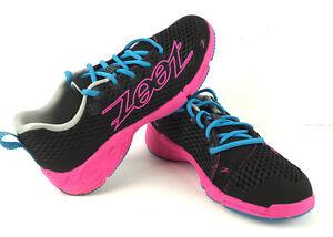 Zoot W Banyan running shoes, Women's size 8. NEW