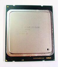 Intel Xeon E5-2650 SR0KQ EIGHT-CORE Processor CPU 2.00Ghz, 20Mb Cache, FCLGA2011