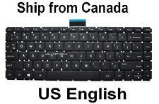 Keyboard for HP Pavilion X360 13-S120ca 13-S121ca 13-S123ca 13-S138ca